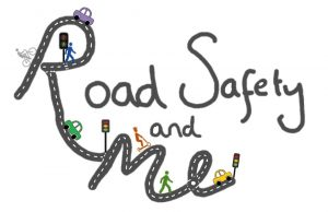 Road Safety and Me
